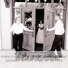 SGP B&W Copy-4336