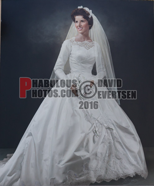 Mrs  Buzzetti   - 2017- DCEIMG-7419