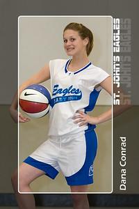 Basketball (09 Feb 2007)