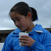 Pumpkin Patch Pickings @ Mt Si Nursery 2009