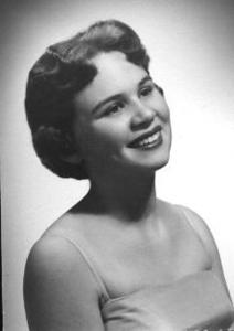 Ann 1960