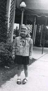 Ann 1948