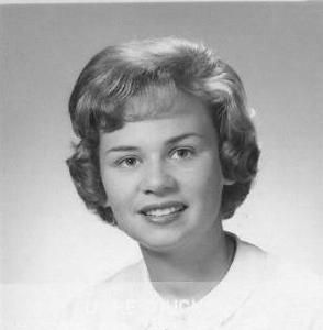 Ann 1964