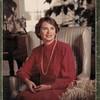 Ann 1982