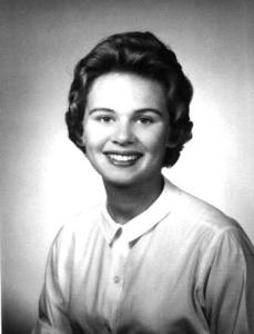 Ann 1962