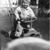 Ann 1944