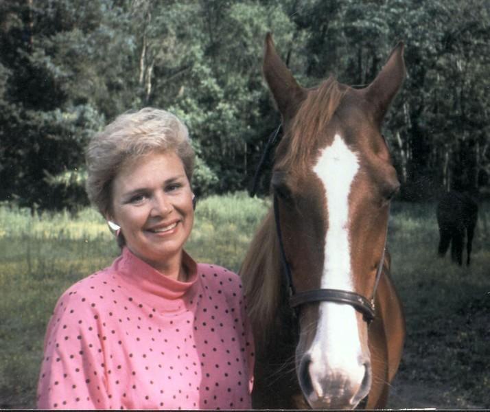 Ann 1990