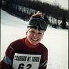 Kirk 8th grade