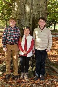 Mulvihill Family-4