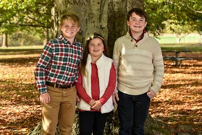 Mulvihill Family-2