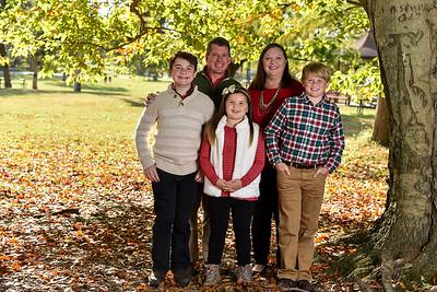 Mulvihill Family-18