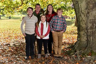 Mulvihill Family-19