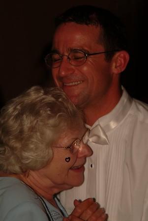Mum & Pops Copley