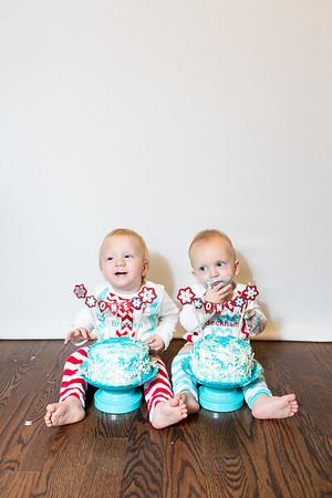 2015Dec9-MurffBabies-OneYear-Twins-021