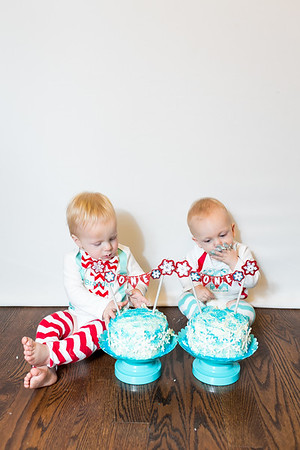 2015Dec9-MurffBabies-OneYear-Twins-020