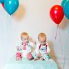 2015Dec9-MurffBabies-OneYear-Twins-012