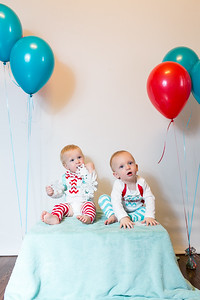2015Dec9-MurffBabies-OneYear-Twins-013