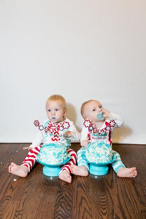 2015Dec9-MurffBabies-OneYear-Twins-028