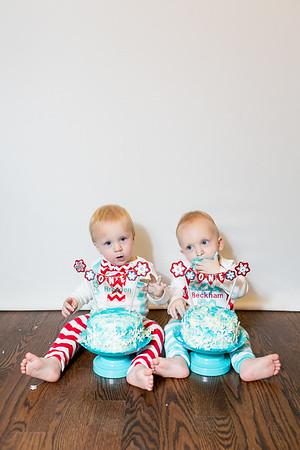 2015Dec9-MurffBabies-OneYear-Twins-027
