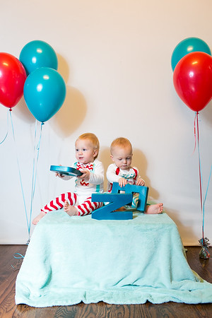 2015Dec9-MurffBabies-OneYear-Twins-007