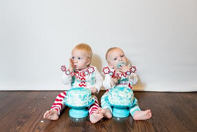 2015Dec9-MurffBabies-OneYear-Twins-023