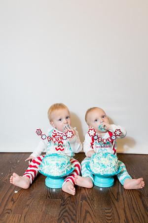 2015Dec9-MurffBabies-OneYear-Twins-029