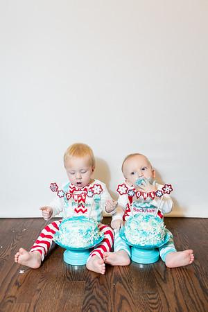 2015Dec9-MurffBabies-OneYear-Twins-026