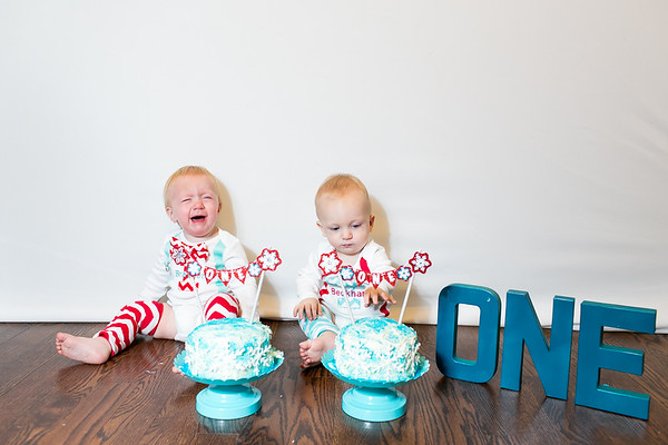 2015Dec9-MurffBabies-OneYear-Twins-017