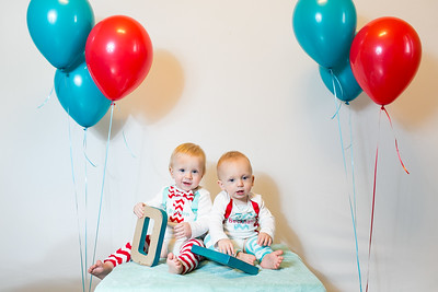 2015Dec9-MurffBabies-OneYear-Twins-010