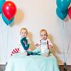 2015Dec9-MurffBabies-OneYear-Twins-006
