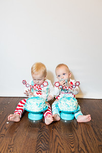 2015Dec9-MurffBabies-OneYear-Twins-022