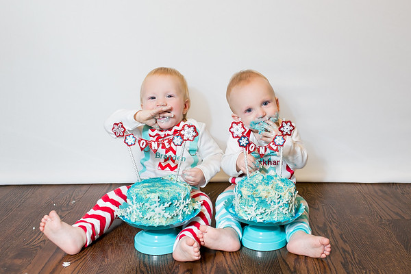 2015Dec9-MurffBabies-OneYear-Twins-030