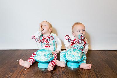 2015Dec9-MurffBabies-OneYear-Twins-035