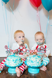 2015Dec9-MurffBabies-OneYear-Twins-048