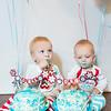 2015Dec9-MurffBabies-OneYear-Twins-048