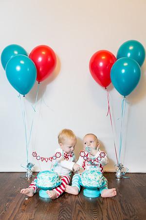 2015Dec9-MurffBabies-OneYear-Twins-036