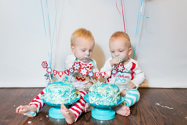 2015Dec9-MurffBabies-OneYear-Twins-049