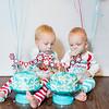 2015Dec9-MurffBabies-OneYear-Twins-049