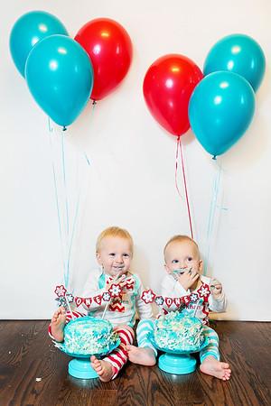 2015Dec9-MurffBabies-OneYear-Twins-043