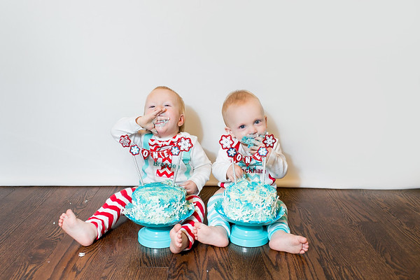 2015Dec9-MurffBabies-OneYear-Twins-031