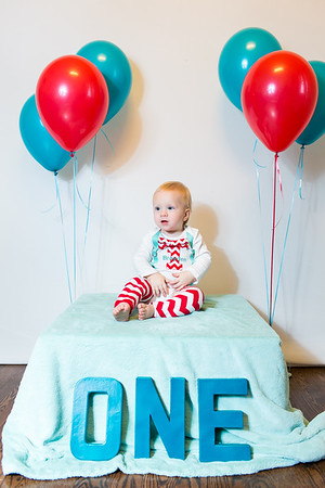 2015Dec9-MurffBabies-OneYear-Twins-002