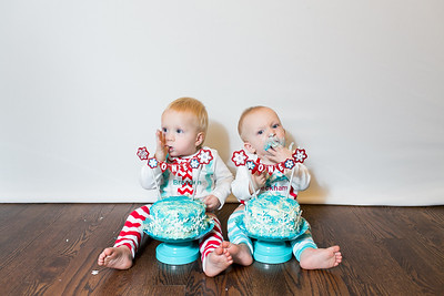 2015Dec9-MurffBabies-OneYear-Twins-023