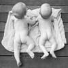 MurffBabies-6months-Twins-006