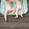MurffBabies-6months-Twins-007