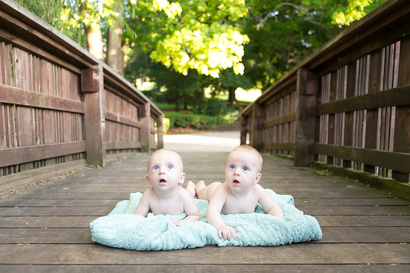MurffBabies-6months-Twins-001