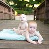 MurffBabies-6months-Twins-003