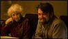 20140329-Muriel-90th-Birthday-240