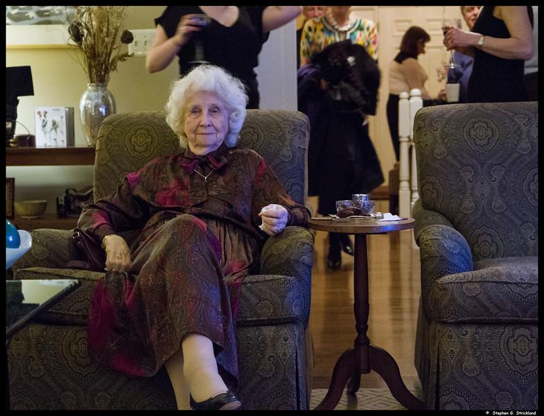 20140329-Muriel-90th-Birthday-491