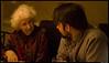 20140329-Muriel-90th-Birthday-234