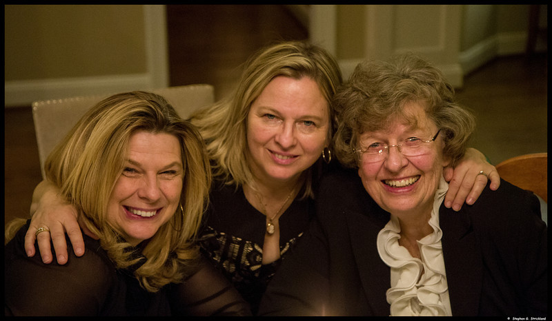 20140329-Muriel-90th-Birthday-129